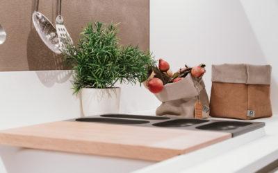 Cucine Cesar il Cuore di ogni Casa