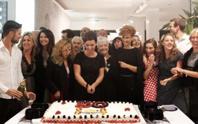 50 anni di Monti Arreda, grazie per aver festeggiato insieme noi!